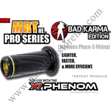 tippmann_phenom_tech-t_mrt_bolt_pro_series[2]